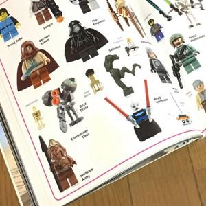 レゴの本04